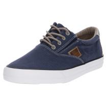 Sneaker '4127304' dunkelblau
