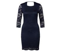 Kleid 'sandra' nachtblau