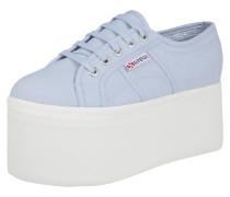 Sneaker '2802 - Cotw' hellblau / weiß
