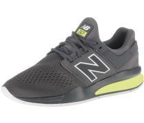 Sneaker 'ms247'