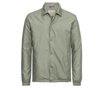 Übergangsjacke 'shhcoach Spring Jacket'