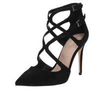 Damen - Pumps & High Heels 'ysyna' schwarz