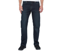 Kinkade Jeans blue denim