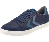 'Slimmer Stadil Duo Oiled' Sneakers