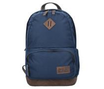 Daypacks & Bags Croxley Rucksack 45 cm