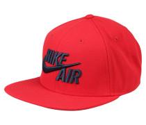 Cap 'U NSW PRO CAP AIR Classic'