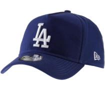 'a-Frame Los Angeles Dodgers' Cap