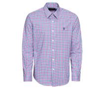 Hemd 'SL PHP Ppcsp-Long Sleeve-Sport Shirt'