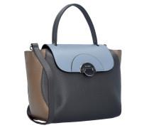 Handtasche 'Madison-Alegra'