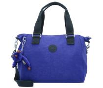 Basic Amiel BP 18 Handtasche violettblau