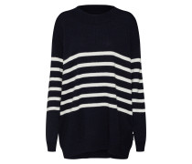 Pullover 'Laurie Oversize Knit Sweater'
