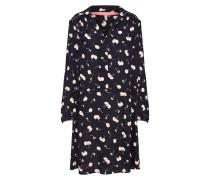 Kleid 'Nesrine Dress'