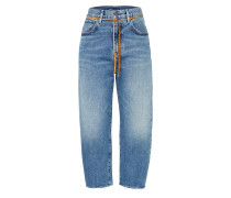 Loosefit Jeans 'lmc Barrel'