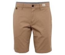 Shorts 'brooklyn Light Twill'