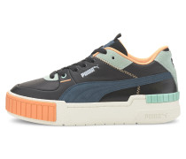 Sneaker 'Cali Sport Mix'