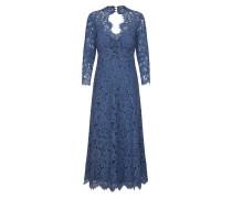 Dress blau