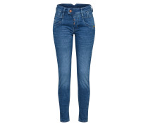 Jeans 'Marge' blue denim