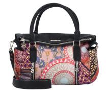 Handtasche 'Slavia Loverty' mischfarben