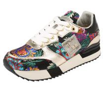 Sneaker 'waste'