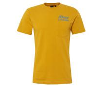 T-Shirt 'Sunbleached'