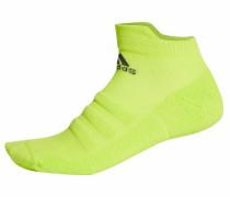 Sneakersocken (3 Paar) 'Alphaskin Ankle Lightwight'