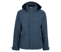 Outdoorjacke 'Califo II' navy