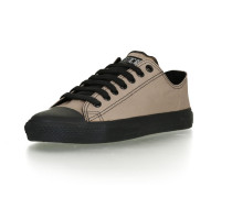 Sneaker 'Fair Trainer Classic'