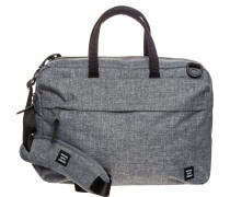 Sandford Messenger Tasche