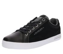 Sneaker 'north Mix' schwarz