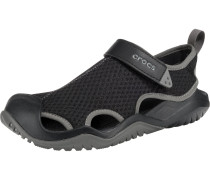 Sandale 'Swiftwater Mesh Wave M'