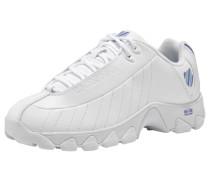Sneaker »St329 Cmf« weiß