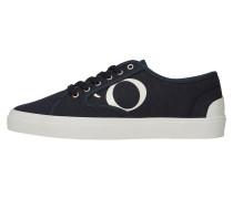Sneaker '100Le' nachtblau