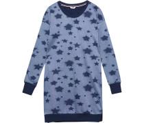 Nachthemd 'Debby Cas'