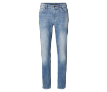 Jeans 'skee' blue denim