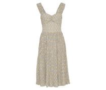 Kleid 'Blake' beige