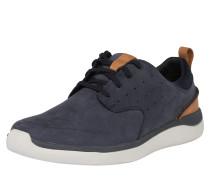 Sneaker 'Garratt Lace' navy