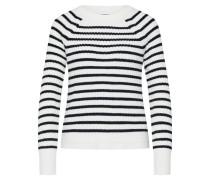 Pullover 'nmvince L/S O-Neck Knit'