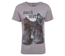 T-Shirt 'm31 Pack mer's Shirt'