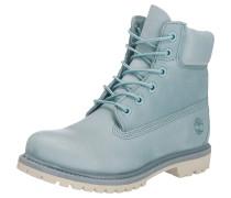 '6In Premium Boot' Stiefeletten opal