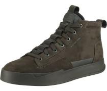 Sneakers 'Rackam' khaki