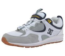Sneaker 'kalis Lite M Shoe Wyy'