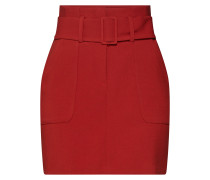 Rock 'T Covered Buckle Utility Skirt'
