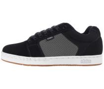 Sneaker 'Barge Xl' schwarz