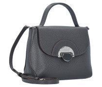 Handtasche 'Madison New Amy' anthrazit