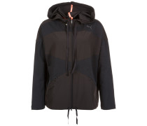 'Transition' Trainingsjacke Damen