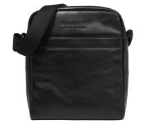 Tasche 'Corso' schwarz