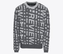 Pullover 'CN REV Wording'