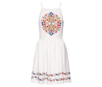 Kleider 'katalina Apron Dress'