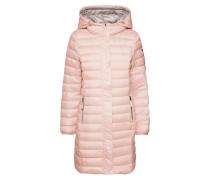 Esprit Damen Mäntel Sale 71 Im Online Shop