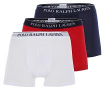 Boxer-Shorts 'classic'